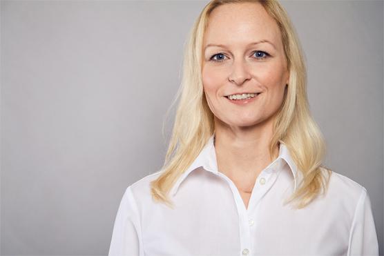 Dr. Kristin Mlynek